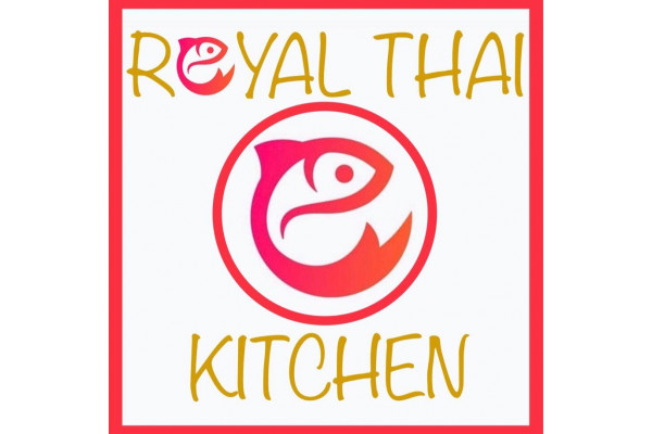 Royal Thai Kitchen