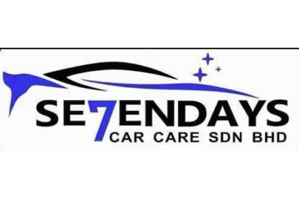Seven Days Car Care