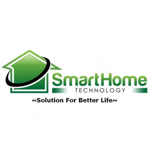 Smarthome Technology Solution