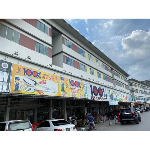 100% Super Store Moyan