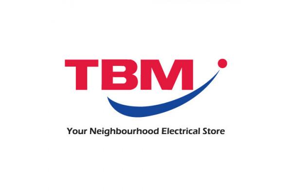 TBM Online Store