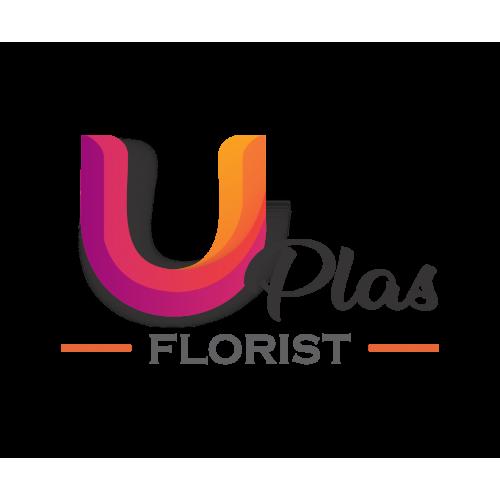 U Plas Florist