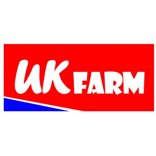 UK Farm Agro Resort