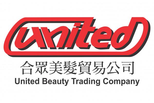 United Beauty Trading  Company