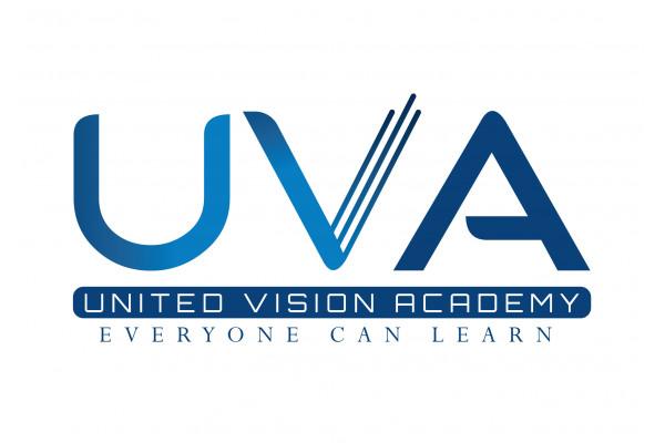 United Vision Academy