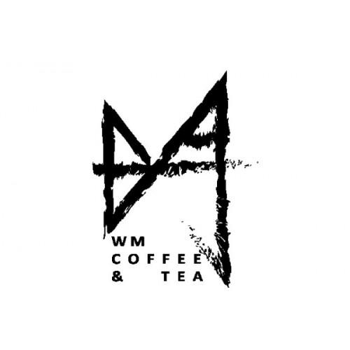 WM Coffee & Tea