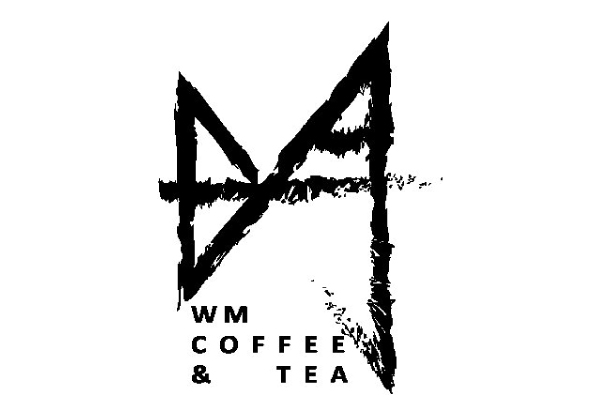 WM Coffee & Tea