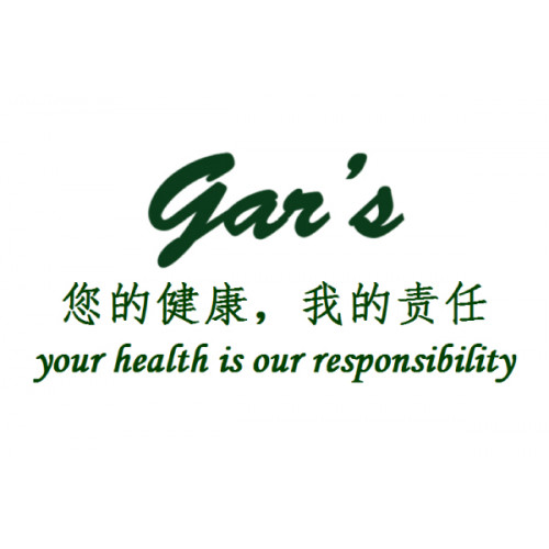 Wang Nutrition (M) Sdn Bhd