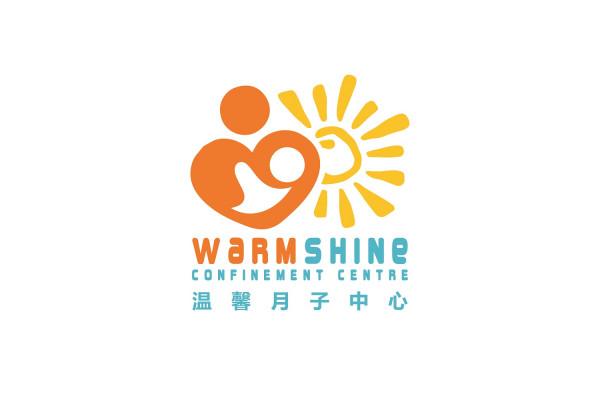 Warmshine Confinement Centre 温馨月子中心(麻坡)