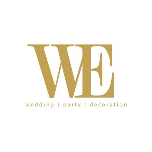 We Wedding Sdn Bhd