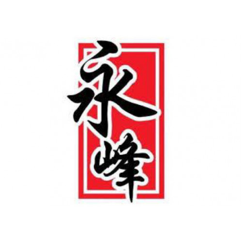 WING FOONG TCM (SA) SDN BHD 永峰中医