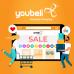 Youbuy Online Sdn Bhd